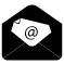 contatti_email