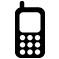 contatti_mobile