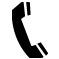 contatti_phone